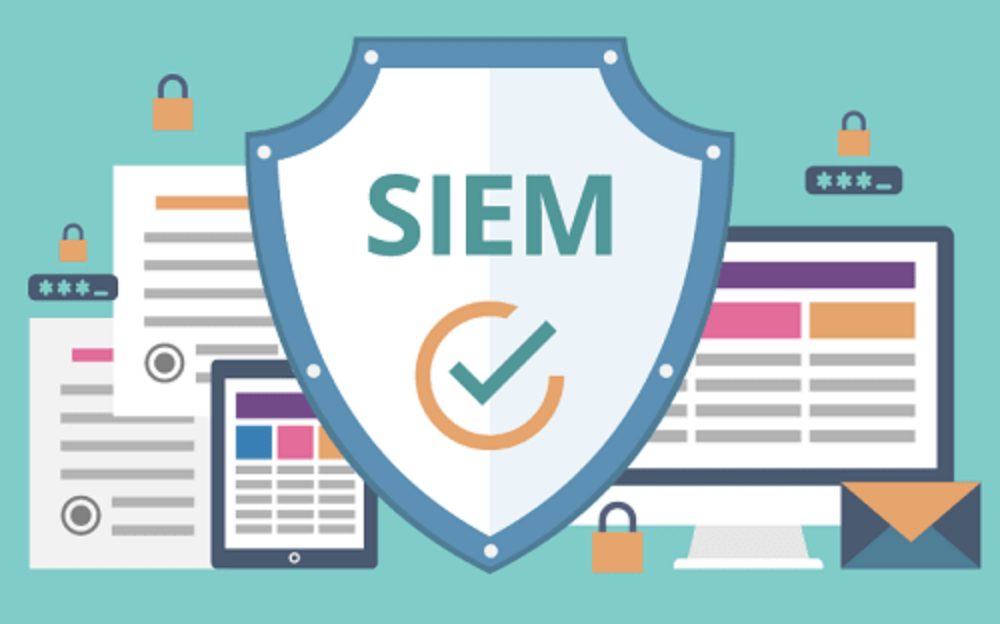 SIEM with ELK – san3ncrypt3d – Making cybersecurity a habit & Privacy a Goal